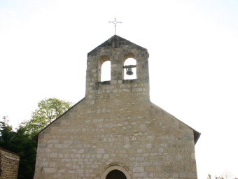 VA_Communaute_communes_Pays_Loudunais (47)