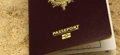 PASSEPORT – « le passeport biométrique »
