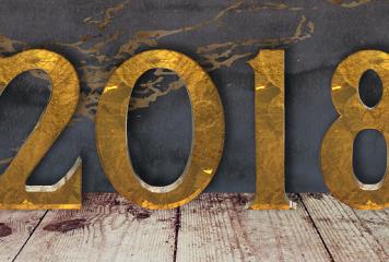 PROJETS 2018