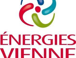 INFORMATION DU GROUPE ENERGIES VIENNE