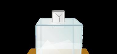 ELECTIONS MUNICIPALES 2020 – INSTALLATION DU NOUVEAU CONSEIL