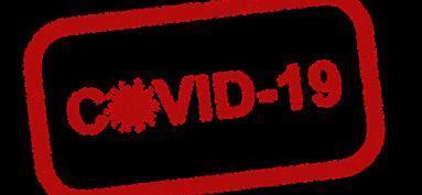 COVID-19 INFOS (maj 10 avril 2020)