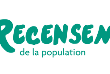 RECRUTEMENT DE 2 AGENTS RECENSEURS – RECENSEMENT 2022